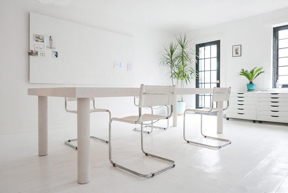 008-White_Arrow_Office-L1030944.jpg