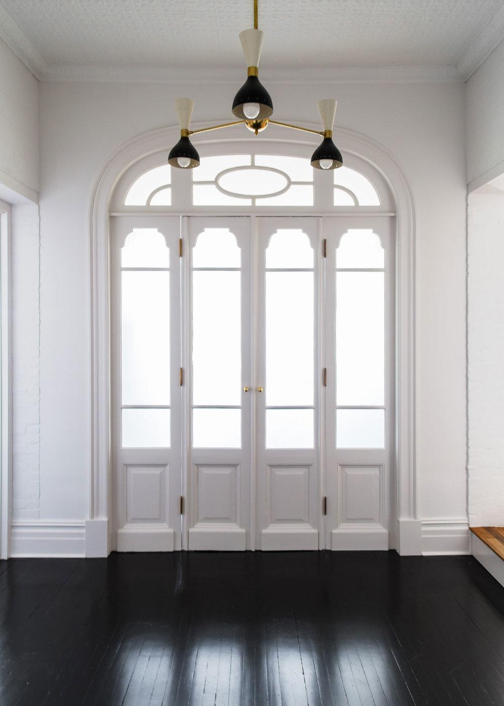 entryway_01.jpg