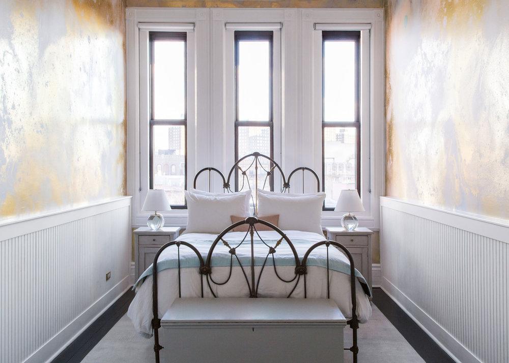 guest_bedroom_01.jpg