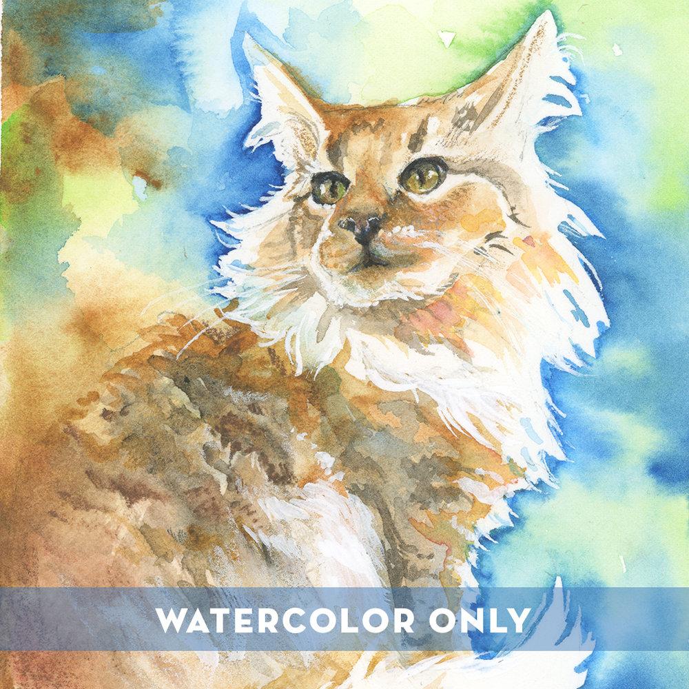 watercolor.jpg