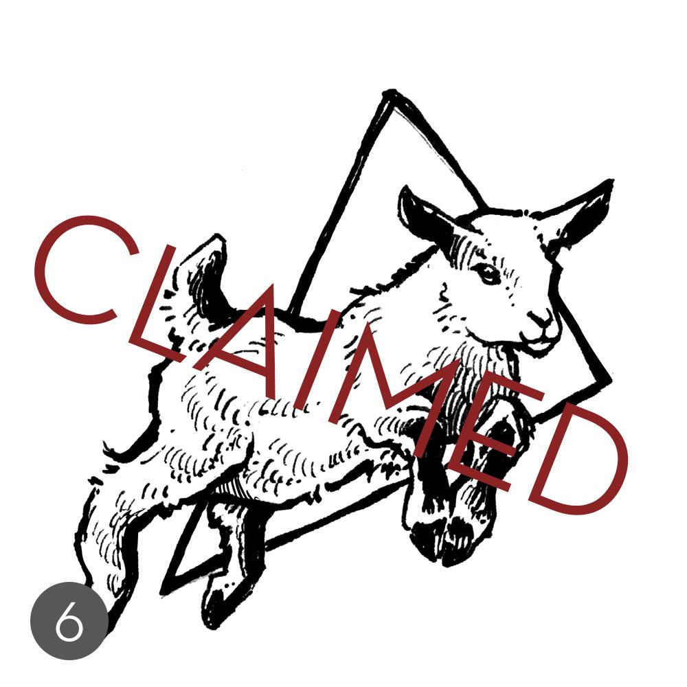 baby-goat-claimed.jpg
