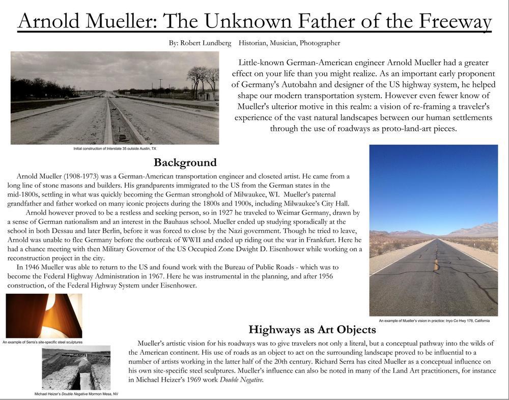 Arnold Mueller poster.jpg
