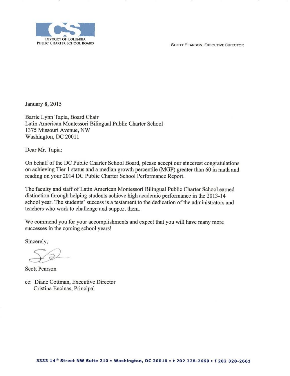 Admission Deferral Letter Sample