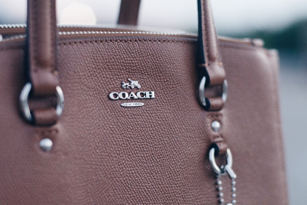 Coach-stanton-carryall-26-saddle-bag