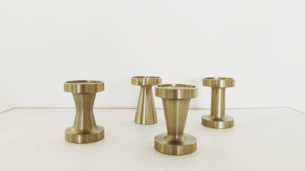 brass candle holders.png