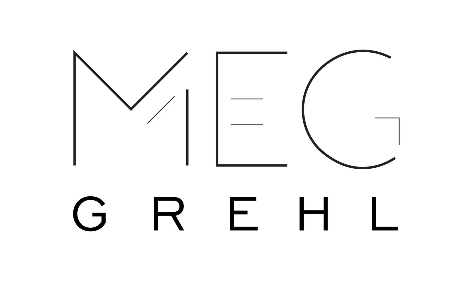 Megan Grehl Design