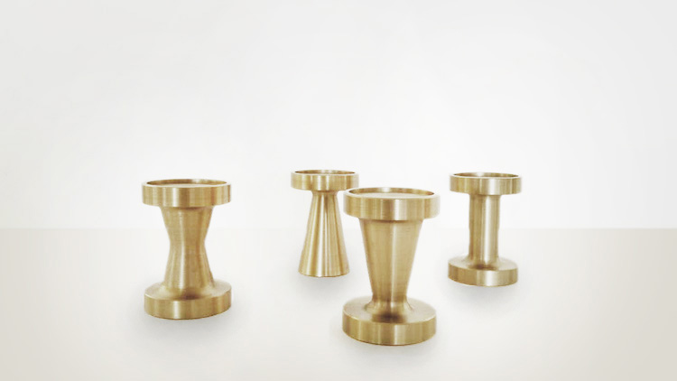 brass+candle+holders copy.jpg