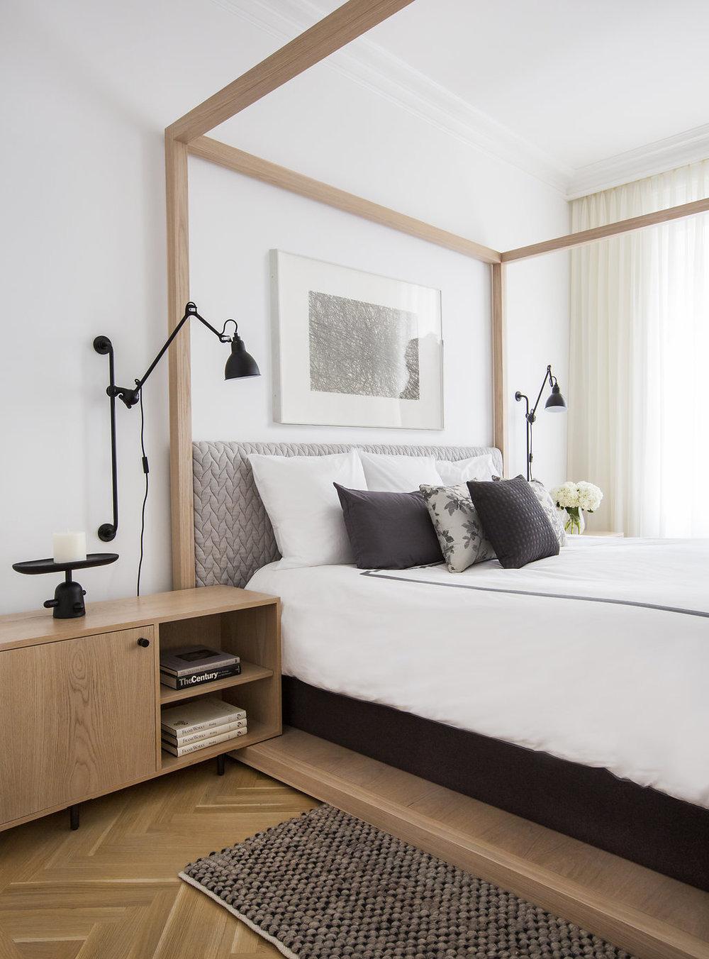 M Bed 1 by Tessa Neustadt.jpg