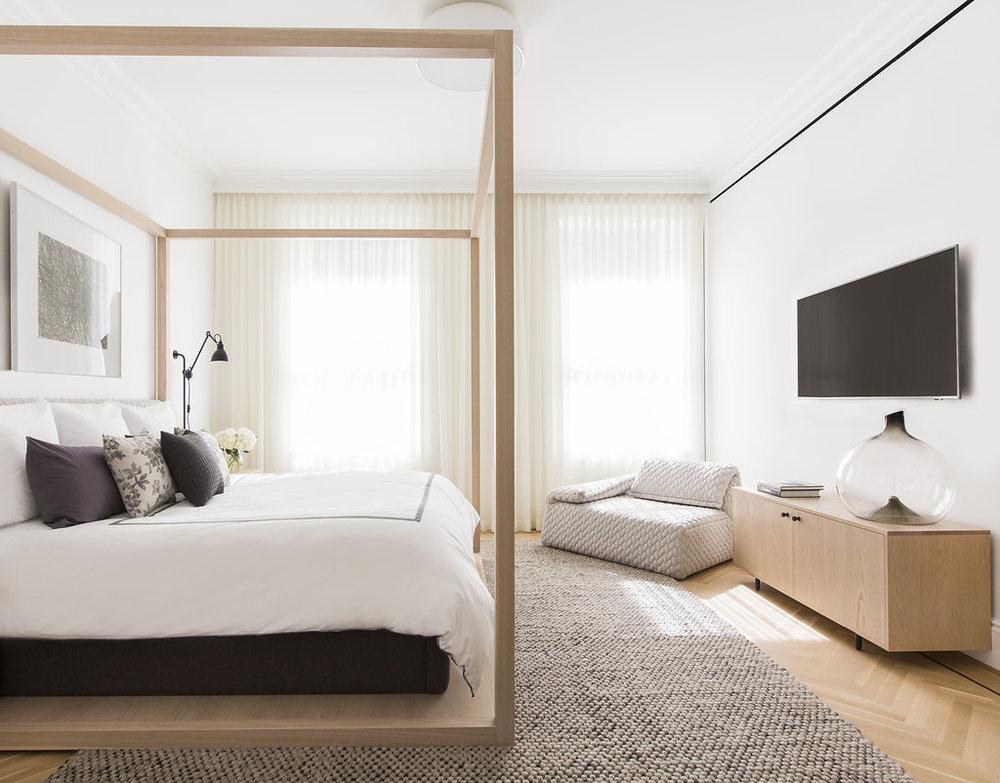 M Bed 5 by Tessa Neustadt.jpg