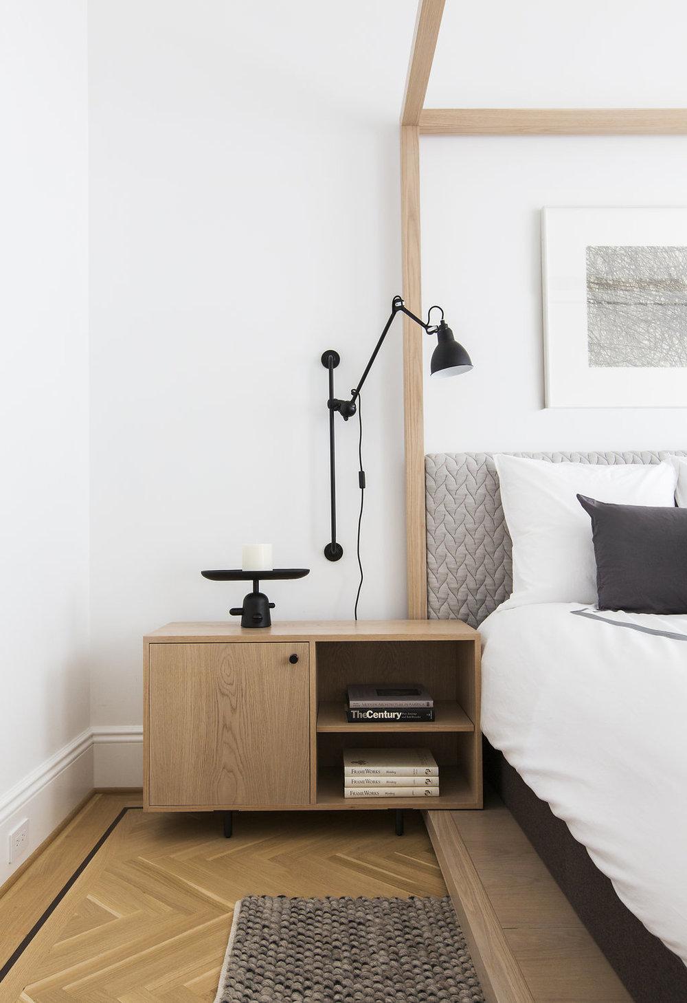 M Bed 6 by Tessa Neustadt.jpg