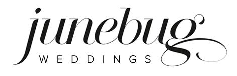 junebug-weddings-logo.png
