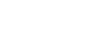 Lowry Apartments