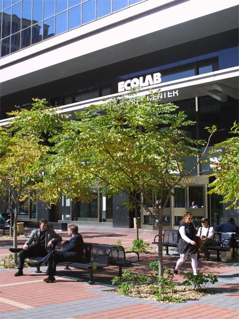 EcolabPlaza.jpg