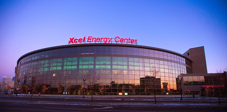 Xcel%20Energy%20Center%20front%20view.jpg