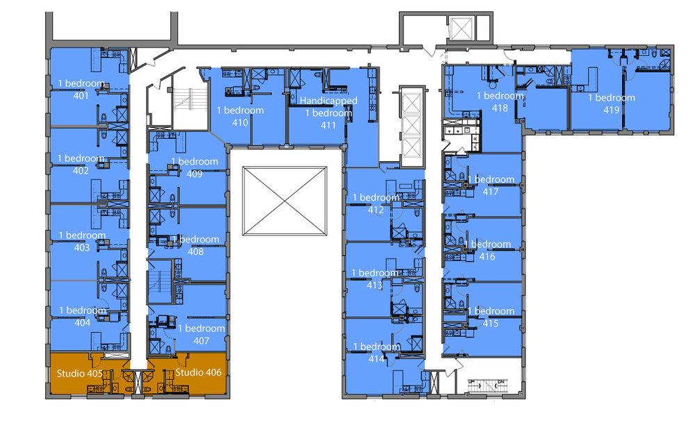 Floor4.jpg