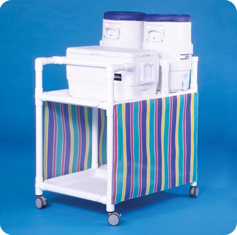 CHC21 Hydration Cart