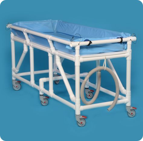 BG2000 Mobile Bath Bed.jpg
