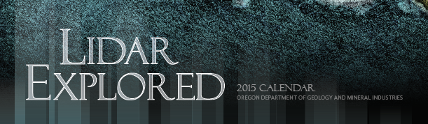 p-calendar2015-front.png
