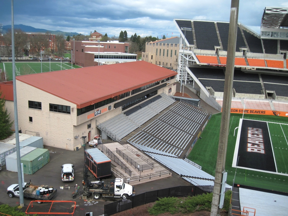 2151019 Reser Stadium Phase 3 - (Mar 16 to 19 2015) (20).JPG
