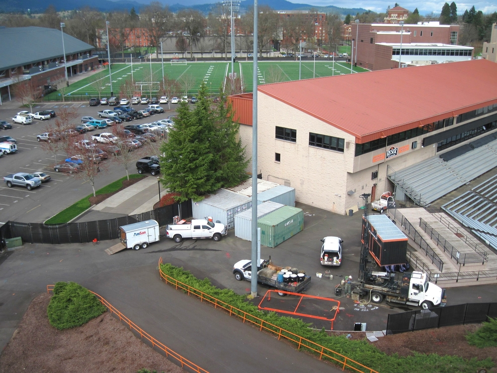 2151019 Reser Stadium Phase 3 - (Mar 16 to 19 2015) (15).JPG