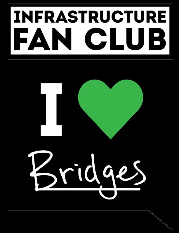 FanClubBridges.png