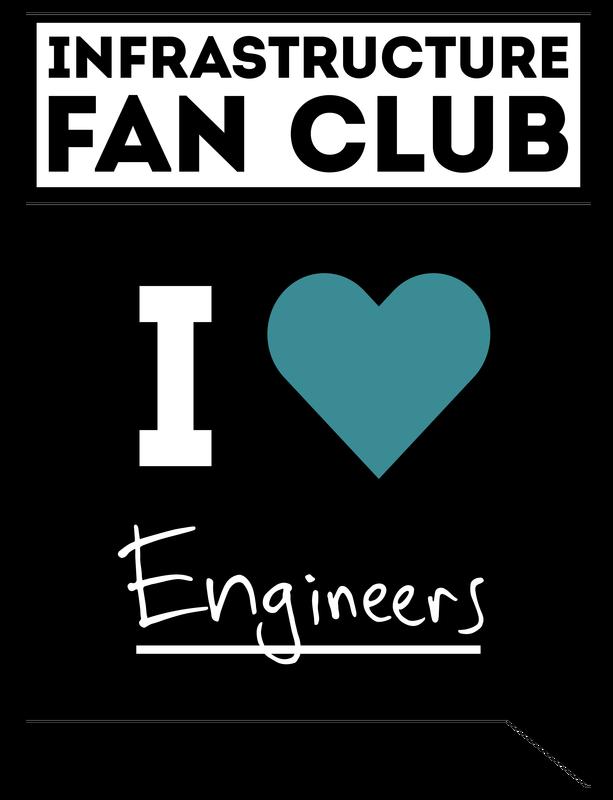 FanClubEngineers.png