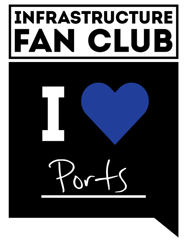 FanClubPorts.png
