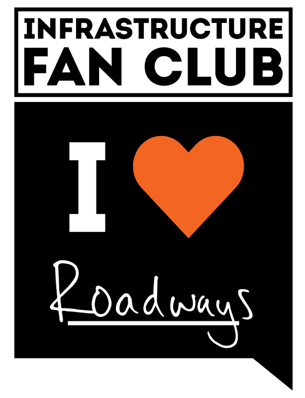 FanClubRoad.png