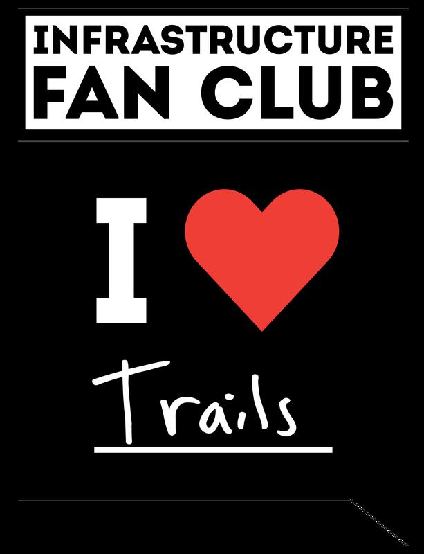 FanClubTrail.png