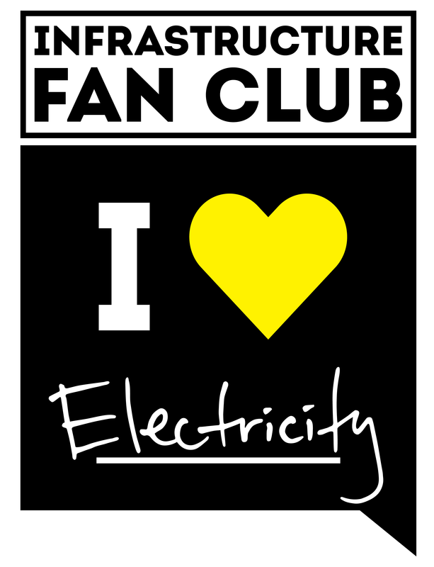 FanClubElecticity.png