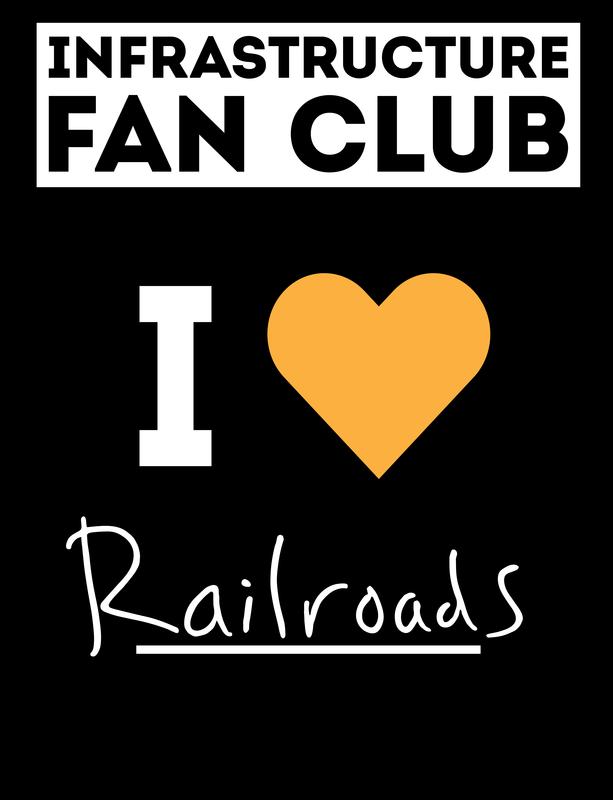 FanClubRail.png