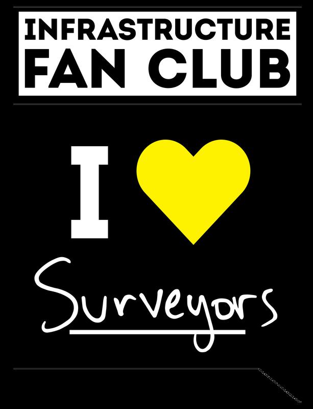 FanClubSurvey.png