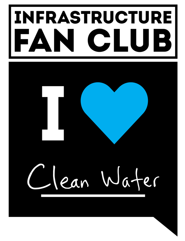FanClubWater.png