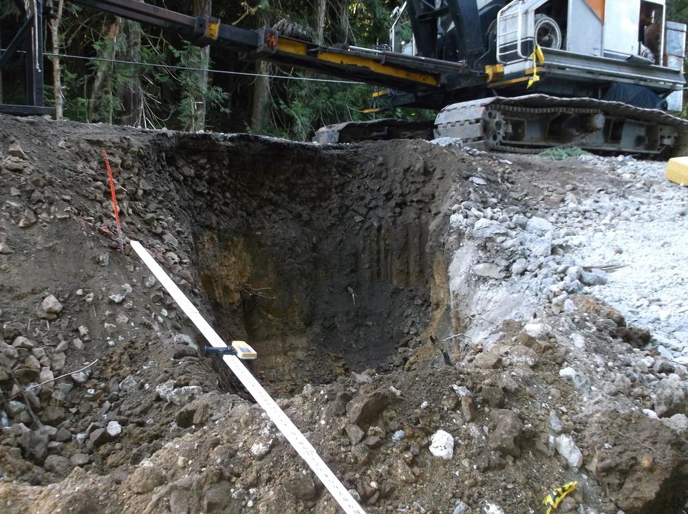 Coon Creek brdg-const_7-14-15 002.JPG