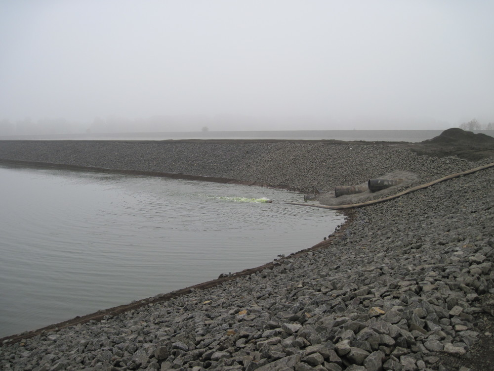 Philo Lagoon4.JPG