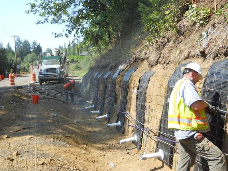 soil nail wall 013.JPG