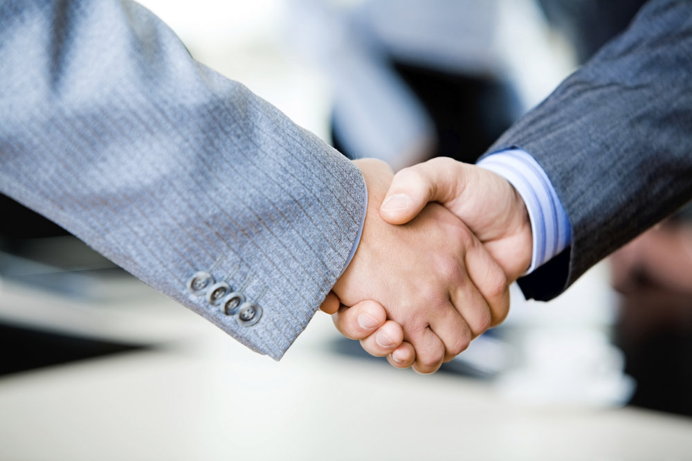 Business negotiation - TEIL wants to make sure that our clients have few disputes.  If there are risks we analyze to catch them early.