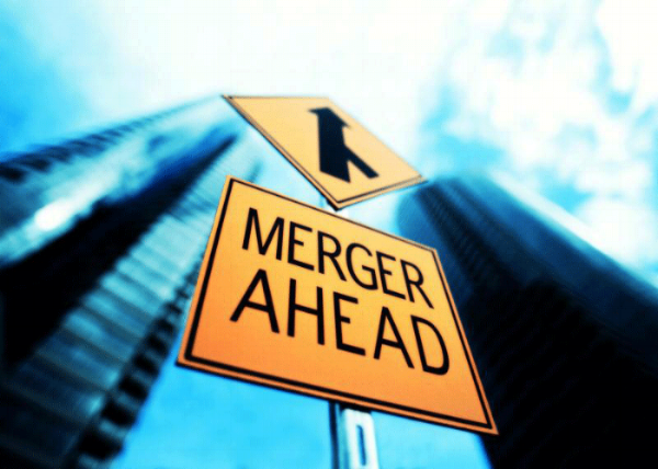 Mergers and Acquisitions - M&A is not just for the privileged big companies or public traded companies.