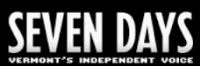 Food + Drink Feature 2.17.15