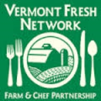 The Fresh Feed- On the Menu 3.18.15
