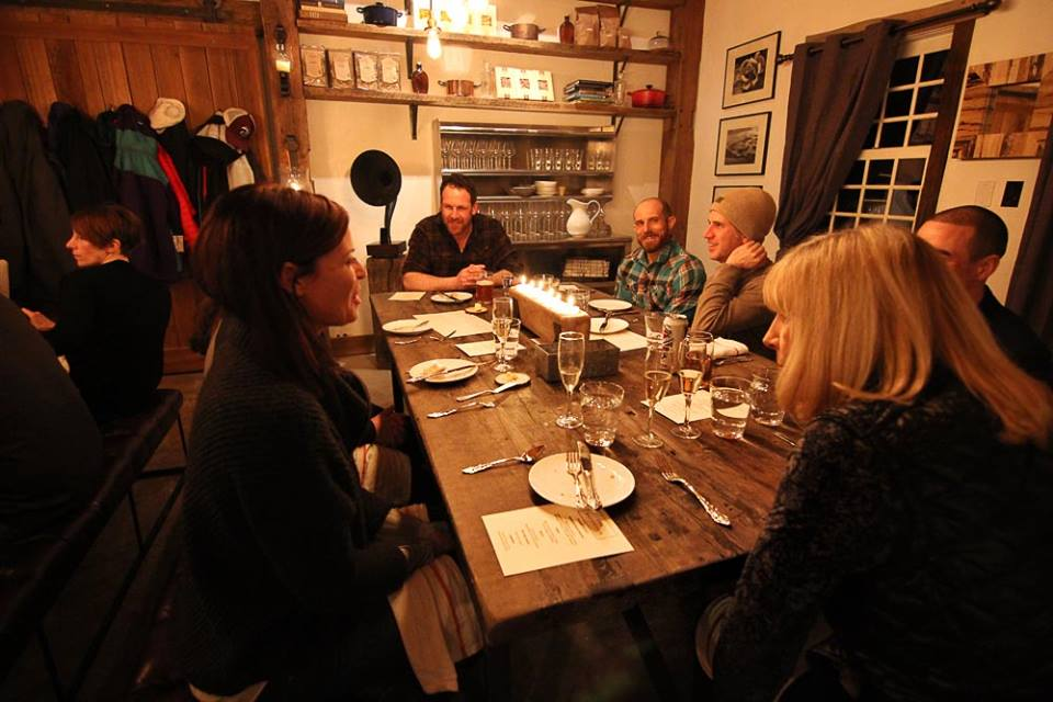 Travel Like a Local VT- Destinations 2.16.2015