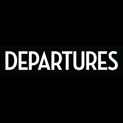 North America's Ski Season Short list 11.1.15