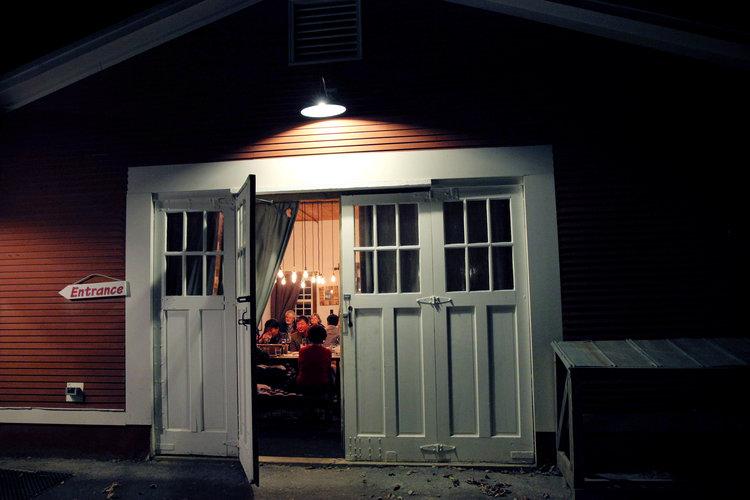The BackroomReservations for The Backroom in Killington, VT