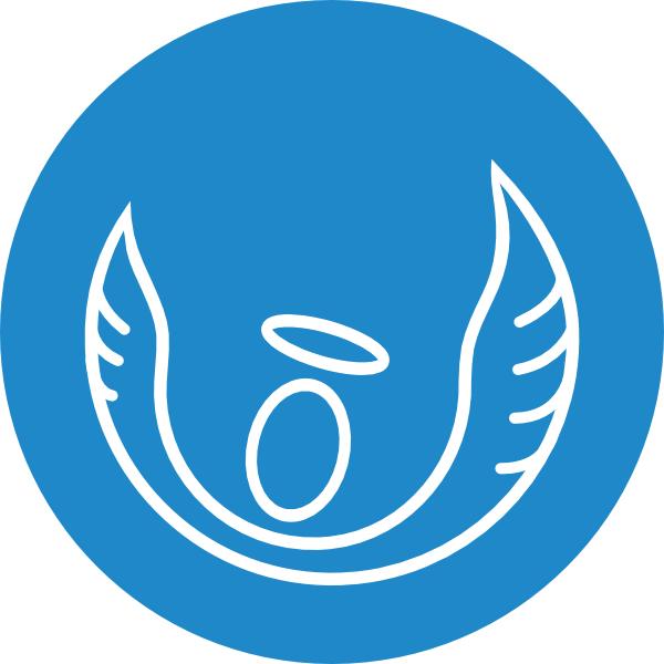 angel-logo.png