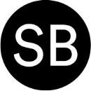 SB_Logo_2016_v1.jpg