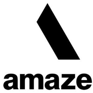 amaze-logo-small-300x300.jpg