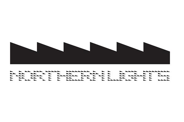 Northern-Lights-.jpg