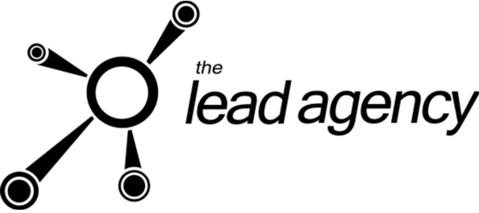 TLA logo-black2_480.png