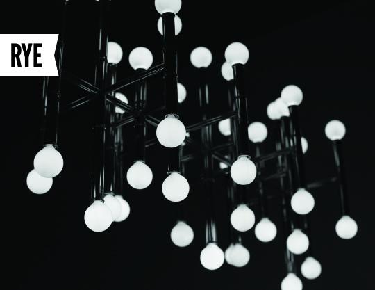 lightfixture_postcard.jpg