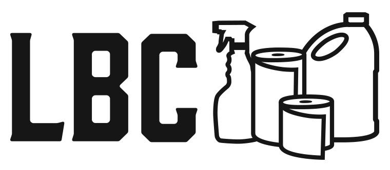 LBC Abbreviation